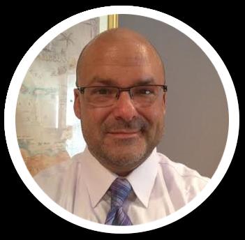 Dr. Joseph Hudak