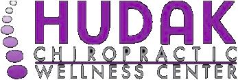 Hudak Chiropractic Center